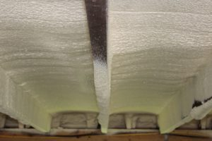 Best Spray Foam Insulation Sunlight Contractors New Orleans Louisiana crawl space insulation for warm floors in the winter