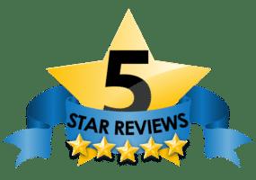 spray foam insulation sunlight contractors 5 star reviews