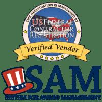 sam-verified-vendor-seal (1)