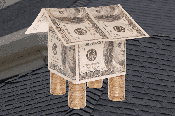 how much does a spray foam roof cost